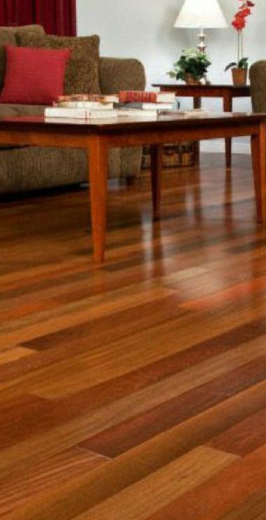 Tung Oil Maintenance Fresh And Clean Dustless Hardwood
