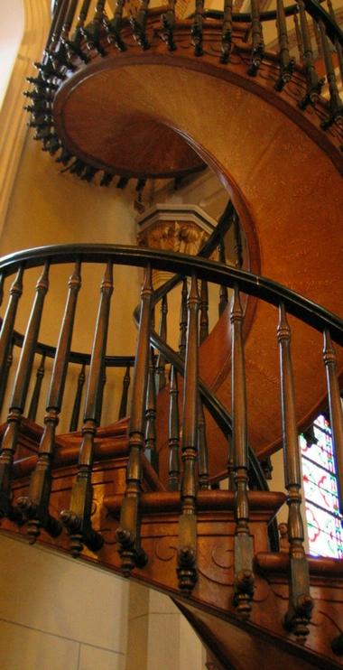 railingspage