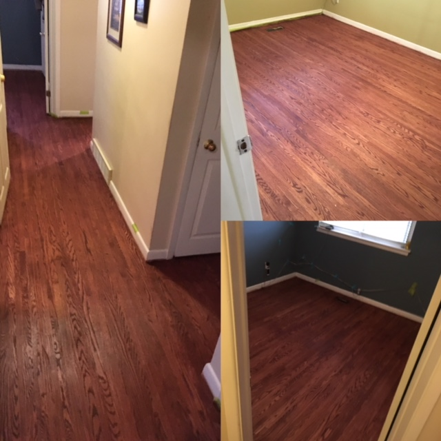 the floor wood ahouse of better version step to get experiences decoration back best a laminate ways on for floors wikihow nowatermark shine