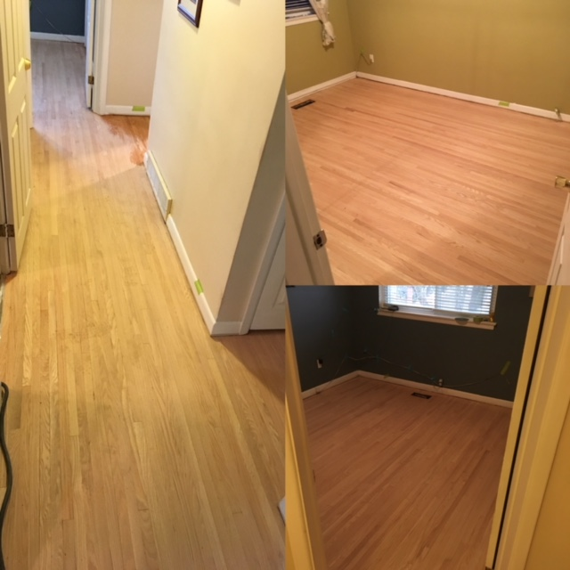 shine floor wood you dull laminate flooring best diamond from cleaner get and natural how remove my diy size them make shiny floors large to review black do polishing clean