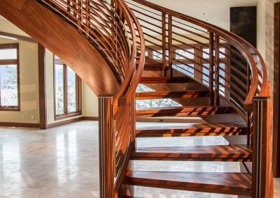 Curved_Stairs