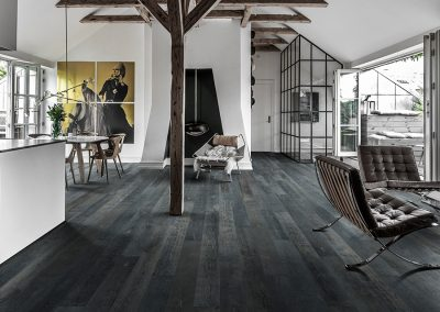 True-Collection-Room-Onyx-Oak-Residential