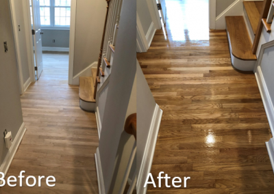 Wood-Floor-Before-After-2