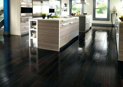 black-wood-floor-stain-hardwood-floor-stains-hardwood-flooring-portfolio-hardwood-floor-stain-colors-hardwood-floor-stains-best-dark-wood-floor-stain-color