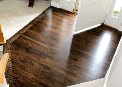 hardwood-floor-refinishing-kansascity-IMG_0378