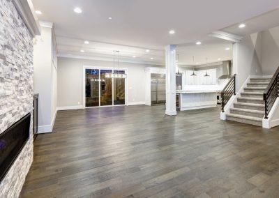 hardwood-flooring-brown