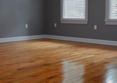 how-to-refinish-hardwood-floors-step-9A