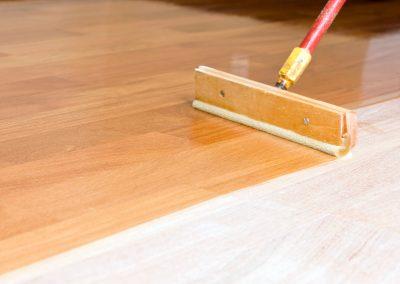 refinish-hardwood-floor