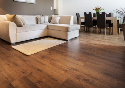 residential-hardwood-flooring
