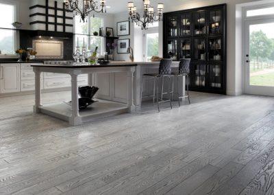 wide-grey-hot-engineered-hardwood-flooring